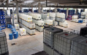 chemical-storage-629651_1280-750x475