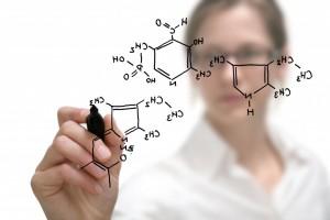 chemist-writing-on-board1-1024x683