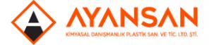 logo-ayansan