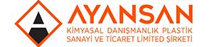 AYANSAN