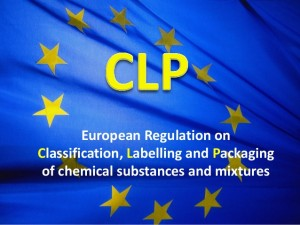 reach-regulating-chemicals-in-europe