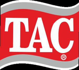 Taç-logo