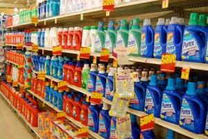 laundry-detergent-is-toxic-810x539