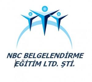 nbc_cert