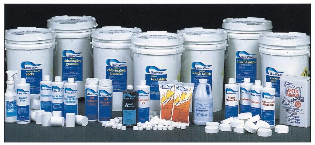 pool_chemicals