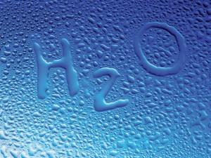 havuz kimyasal bildirimi