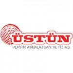 12-logo-ustun