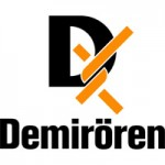 2-logo-demiroren