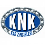 20-logo-knk