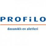 4-logo-profilo
