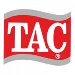 5-logo-tac