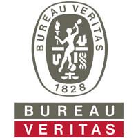 6-logo-bureauveritas