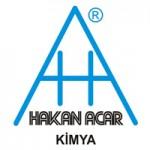 7-logo-hakanacar