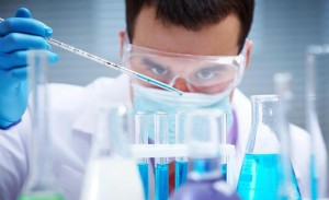 kozmetik testleri kimyasal