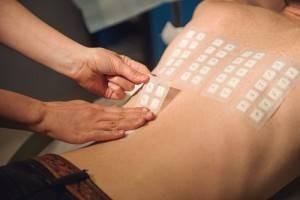 kozmetik testleri mikrobiyolojik