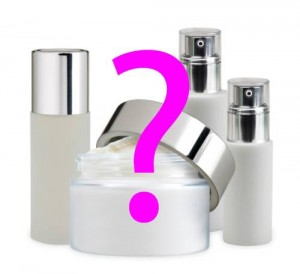 kozmetik ürün bilgi dosyası
