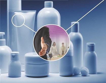 kozmetik ürün bilgi dosyası hazırlama