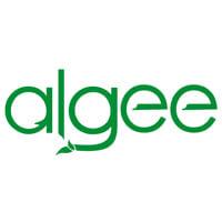 24-logo-algee