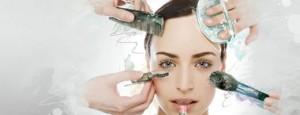 kozmetik ürün güvenlik değerlendirmesi