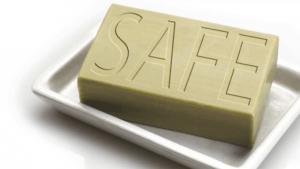 kozmetik güvenlik değerlendirmesi
