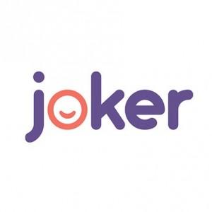 jokerlogo-500x300