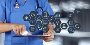 Tıbbi Cihaz Çeşidi