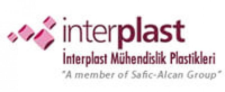 16-logo-interplast