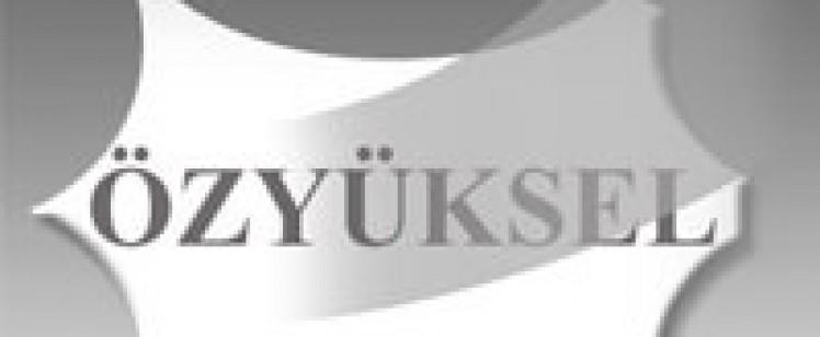 19-logo-ozyuksel