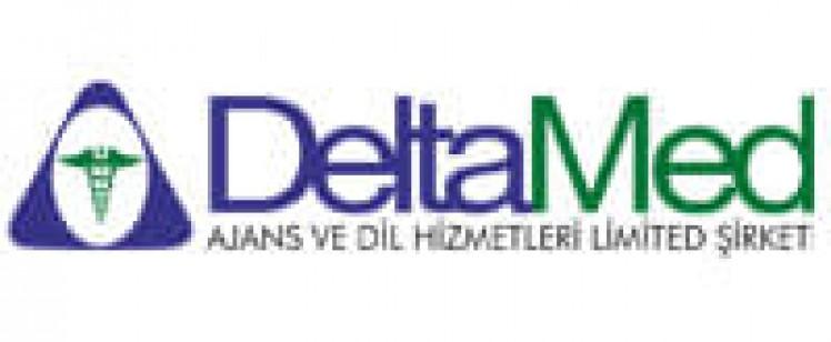 27-logo-deltamed