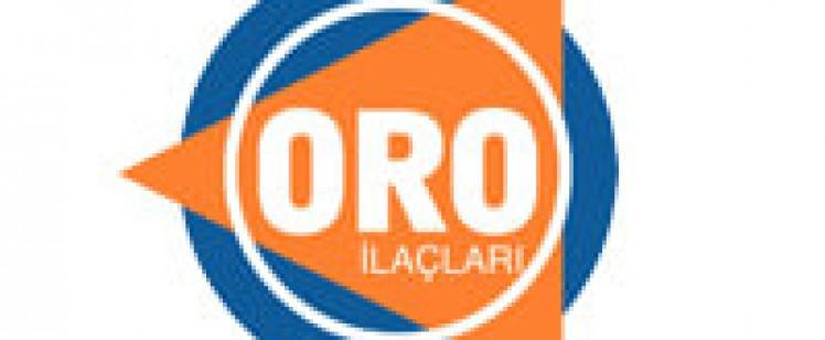33-logo-oro
