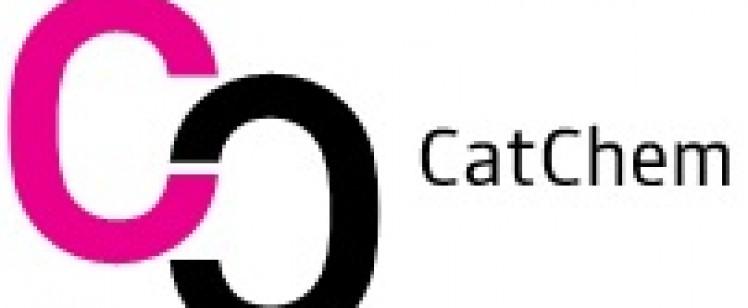 CATCHEM