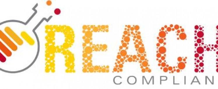 MaxiFlex-logo_reach_ok_1