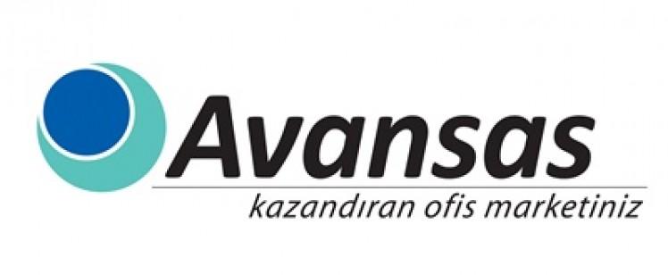 avansas logo