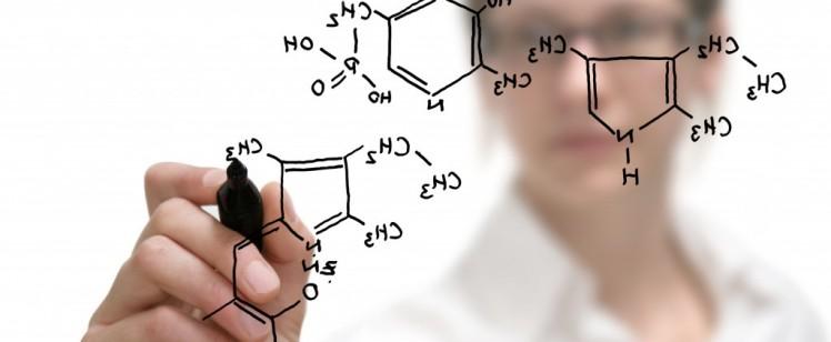 chemist-writing-on-board1-1024×683