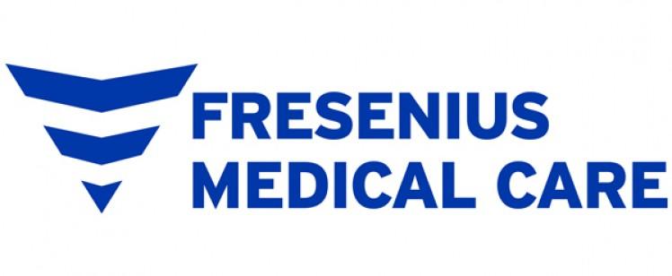 freseniusmedicalcarelogolarge3x2