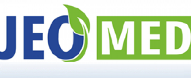jeomed_logo