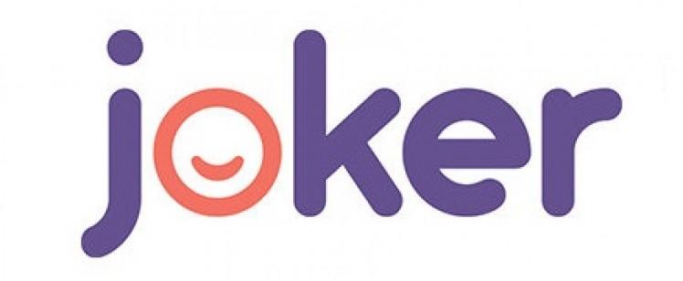 jokerlogo-500×300