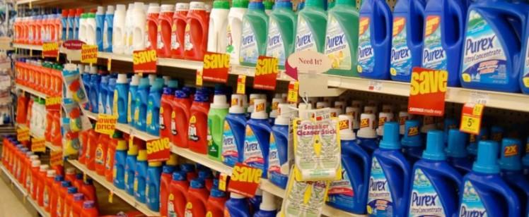 laundry-detergent-is-toxic-810×539