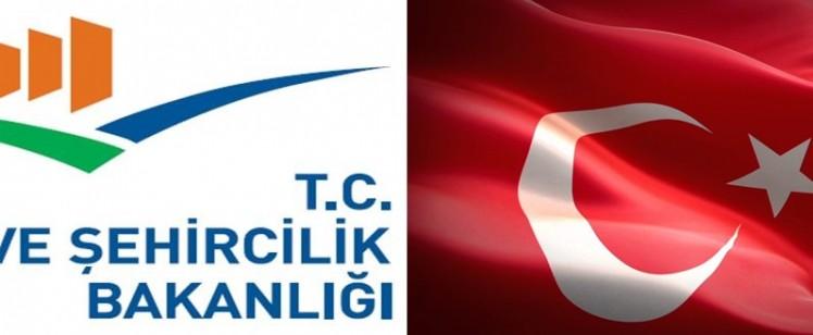 turkbayrak