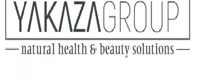 yakaza logo